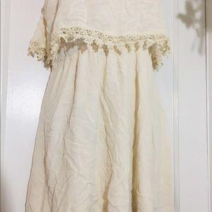 Forever 21  Dress L